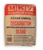 Сухие цементные смеси